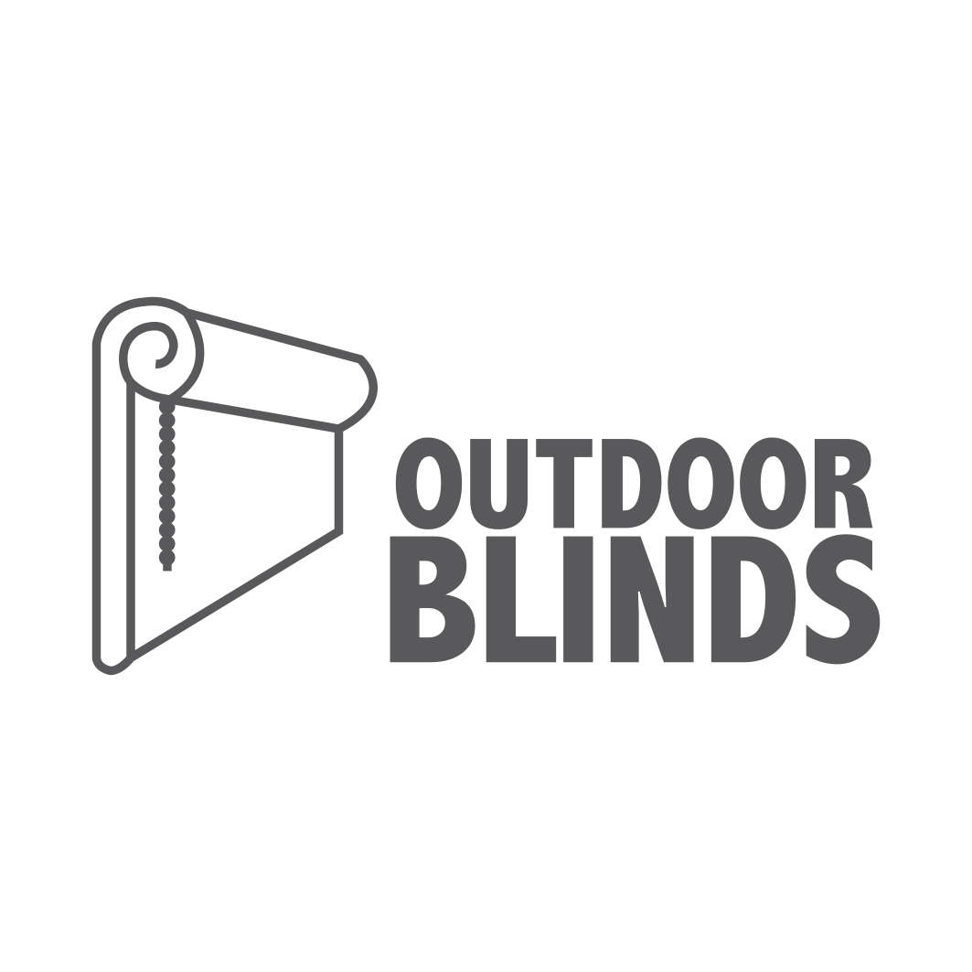 Mallee Blinds
